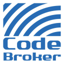 CodeBroker on Elioplus