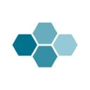 CodeCamp:N GmbH Logo