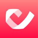 Codecheck logo icon