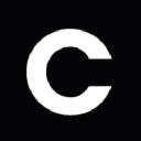 Codegent - Digital Product Studio - Send cold emails to Codegent - Digital Product Studio