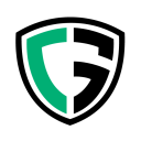 Code Guard logo icon