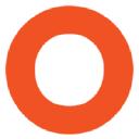 Code Institute logo icon