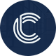 Codeless logo icon