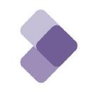 Codemedia logo icon