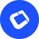 Codename One logo icon