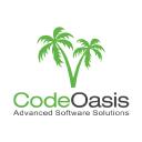 Codeoasis