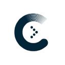 Coderbyte logo icon