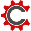 Coder Camps logo icon