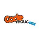 Code Reduc logo icon
