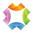 Code Sector Logo