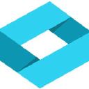 Code Themes logo icon