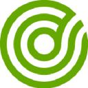 Company logo Codethink