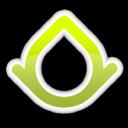 Codeus logo icon