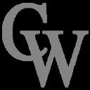 Code Smith Financial LLP logo