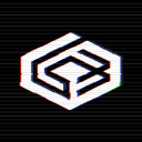 Code Weavers logo icon
