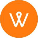 Codeworks logo icon