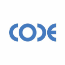Codeworldwide logo