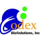 Codex BioSolutions Inc logo