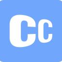 Codex Coder logo icon