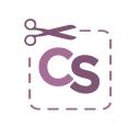 Codice Sconto logo icon