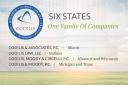 Codilis & Associates