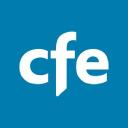 Coding For Entrepreneurs logo icon