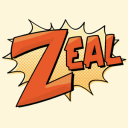 Zeal Company Profile