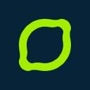 Codi SecCodi Sec logo icon