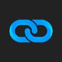Codisto Logo
