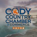Cody Chamber Of Commerce logo icon