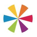 Codzienny Poznań logo icon