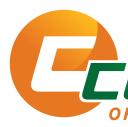 COECO Office Systems Company Logo
