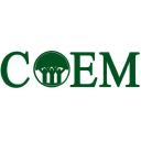 Center for Occupational and Environmental Medicine - Send cold emails to Center for Occupational and Environmental Medicine