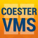 Coester Vms logo icon