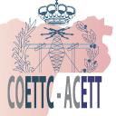 COETTC Enginyers Tècnics De Telecomunicació - Send cold emails to COETTC Enginyers Tècnics De Telecomunicació