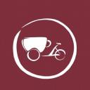 Coffee logo icon