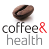 Coffee And Health logo icon