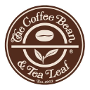 Promo Diskon The Coffee Bean & Tea Lea