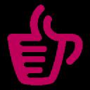 Coffee Desk logo icon