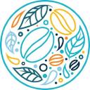 Coffee Fest logo icon