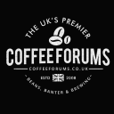 Coffee Forums logo icon