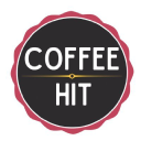 Read Coffee Hit Reviews