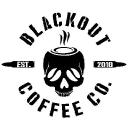 Coffee Kind logo icon