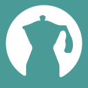 Coffeepot Digital - Send cold emails to Coffeepot Digital