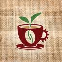 Coffee Tec logo icon