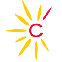 Cofidis Participations Sa logo icon
