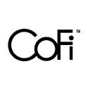 CoFi Leathers LLC logo