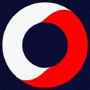 Cofomo logo icon