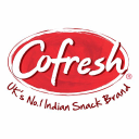 Cofresh Snack Foods logo icon