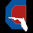 Cogdill Builders of Florida Inc logo